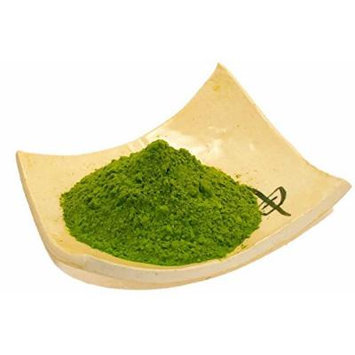 Organic Matcha Green Tea Powder from Japan 8 oz