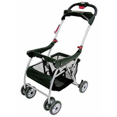 Snap-n-go Chassis Baby Single Stroller