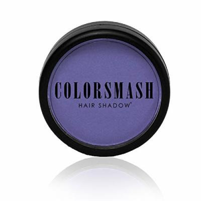 ColorSmash Hair Shadow, Iris