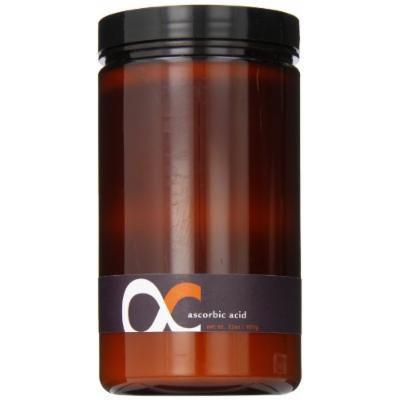 4mular Ascorbic Acid, 32 Ounce