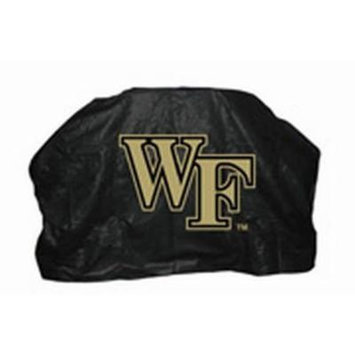 Wake Forest Demon Deacons Large Grill Cover
