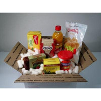 Premium Brazilian Breakfast Combo Kit Cafe Da Manha Do Brasil Premio