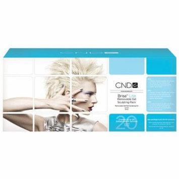 CND-BRISA Lite Removable Gel Sculpting Pack by CND Cosmetics