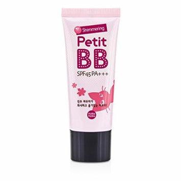 Holika Holika Shimmering Petit Bb Cream Spf45 Pa+++ 30