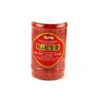 Kizami Shoga (Pickled Ginger) - 12oz (Pack of 3)