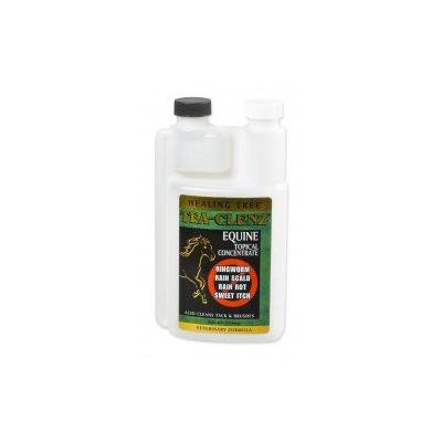 Tea-Clenz Antimicrobial Concentrate 16oz