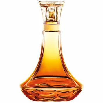 Beyonce Perfume, Heat Rush, 0.5 Fluid Ounce