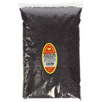 Marshalls Creek Spices Family Size Refill Sprinkles Chocolate, 48 Ounce
