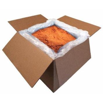 Spice Appeal Roast Beef Seasoning, 400-Ounce