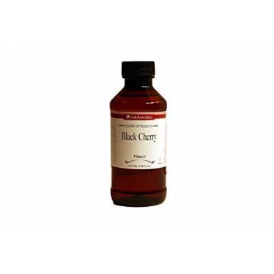 LorAnn Oils Black Cherry Flavor 4 Oz