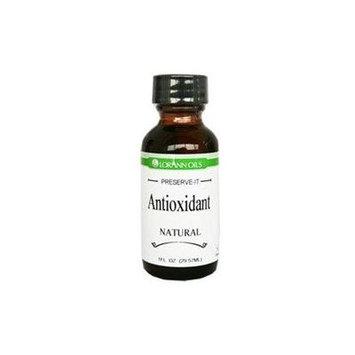 Lorann Oils Preserve-It Anitoxidant Natural 1 ounce
