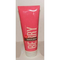 Bath & Body Works Signature Collection Berry Vanillas Triple Moisture Body Cream