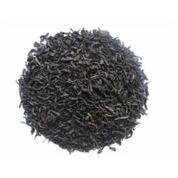 Earl Grey (Bag 1.6 Oz)