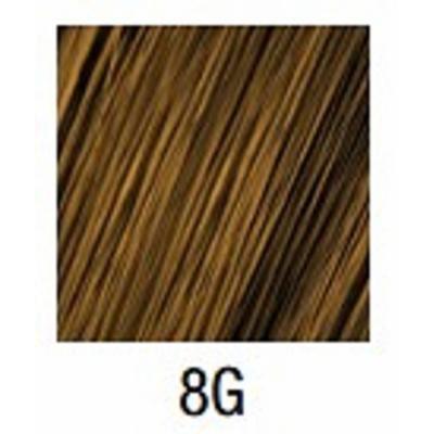 Kenra Permanent Color 8G Blonde - Gold
