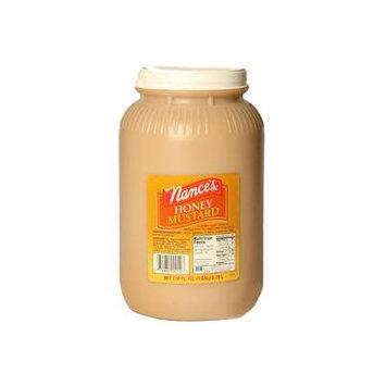 Nance's Honey Mustard Gallon