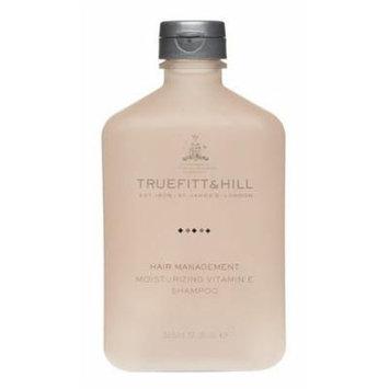 Truefitt & Hill Moisturizing Vitamin E Shampoo, 12.3 oz.