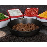 Mom's Place Gluten Free Taco Seasoning