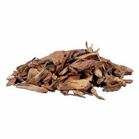 Oklahoma Joe's Pecan Wood Chips, 2 lb bag