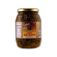 Cajun Chef Spicy Beans