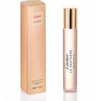 Cartier La Panthere Eau de Parfum Spray 9ML/0.3 oz **PURSE/TRAVEL SIZE**