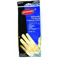 Dynamic Paint AF002806 Painting and Stripping Gloves, One Pair