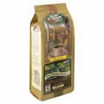 Green Mountain Coffee Wild Mountain Blueberry 12 oz. Ground Packaged