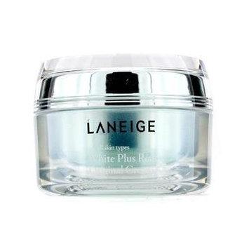LANEIGE White Plus Renew Original Cream (For All Skin Types)