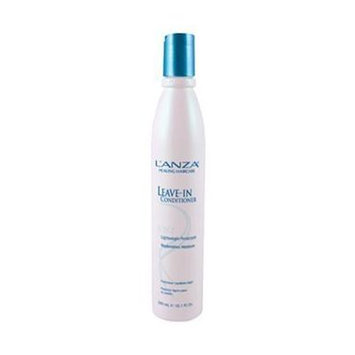 Lanza Leave-In Conditioner (select option/size)
