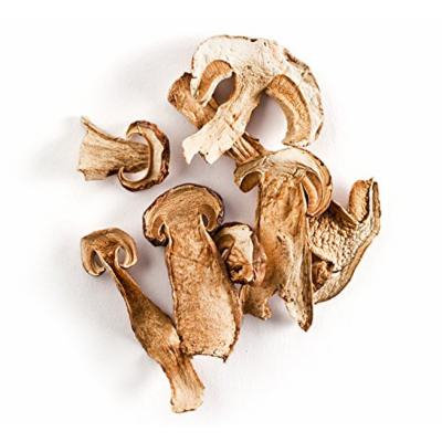 Dried Porcini 1 Lb by Alma Gourmet