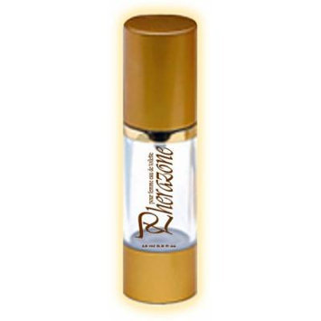 PHERAZONE Pheromone Perfume for WOMEN 36 mg per ounce to Attract Men SCENTED