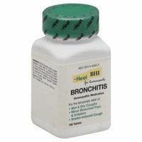 Bronchitis 100T - Pack Of 1