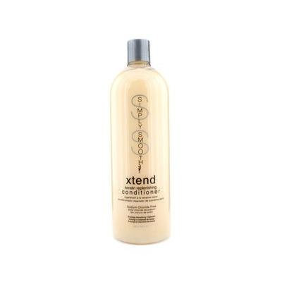 Simply Smooth - Xtend Keratin Replenishing Conditioner - 1000ml/33.8oz