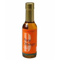 Boyajian Orange Oil (12.7 Oz)