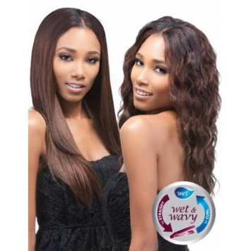 OUTRE DUVESSA INDIAN REMI WET & WAVY 1 PACK SOLUTION - LOOSE INDIAN 14/16/18