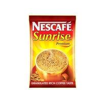Nescafe Sunrise Premium Coffee 50 Gram (Pack of 2) (Free Shipping)