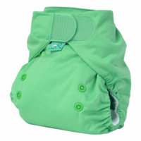 Tots Bots Easy Fit Cloth Diaper One Size V4 (Sweet Pea)