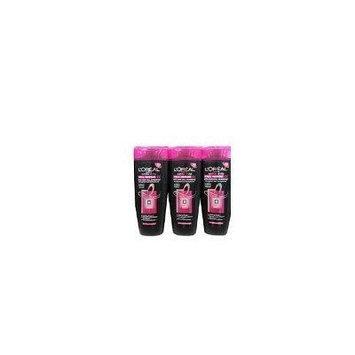 Loreal Paris Fall Repair 3X Anti Hair Fall Shampoo 70 ml. wholesales x 3 bottles