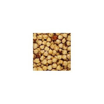 Bulk Nuts Filbert Nuts, 25-Pound