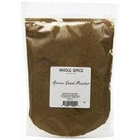 Whole Spice Ajwan Seed Powder, 1 Pound