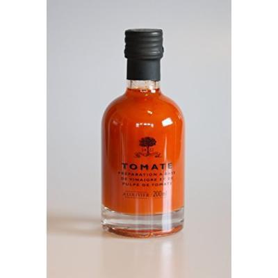 A L'Olivier Tomato Vinegar