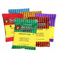 Berres Brothers Chocolate Mint Ground Coffee 1.5 oz.