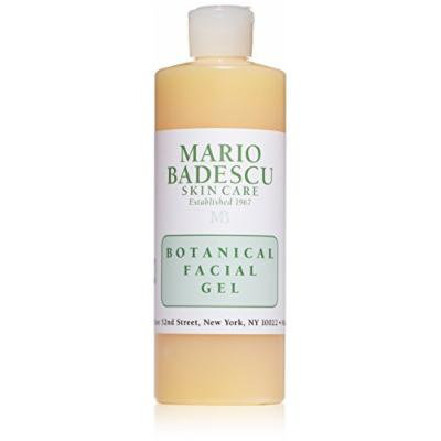 Mario Badescu Botanical Facial Gel, 16 oz.