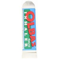 Olbas Aromatic Inhaler, 3 Count