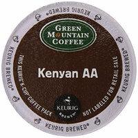 Keurig, Green Mountain, Kenyan AA, K-Cup packs, 48-Count