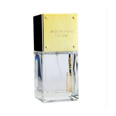 Michael Kors Sporty Citrus Eau De Parfum Spray For Women 30Ml/1Oz