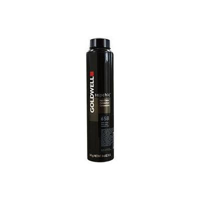 Goldwell Topchic Color 6SB 8.6oz