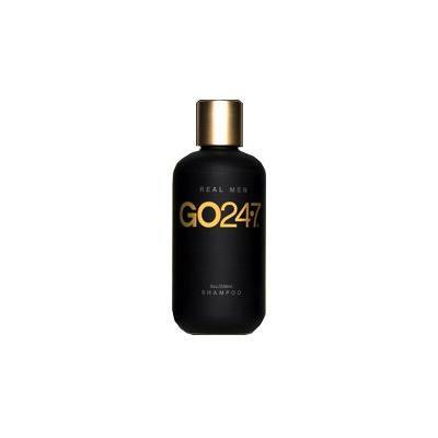 GO 247 Shampoo, 32 oz