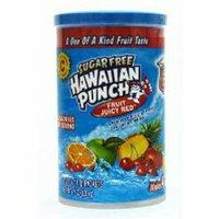Hawaiian Punch Fruit Juicy Red, Ounce