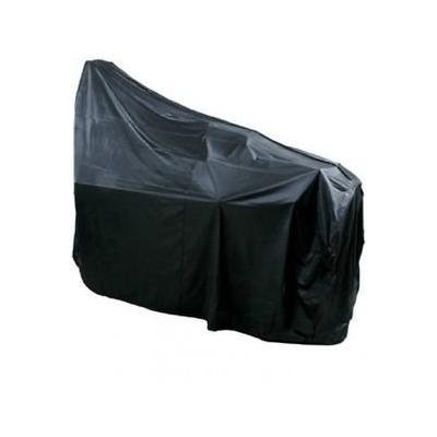 Char-Broil Heavy Duty XL Smoker Cover, New