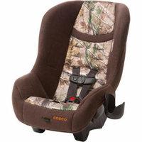 Cosco Scenera NEXT Car Seat REALTREE CAMO